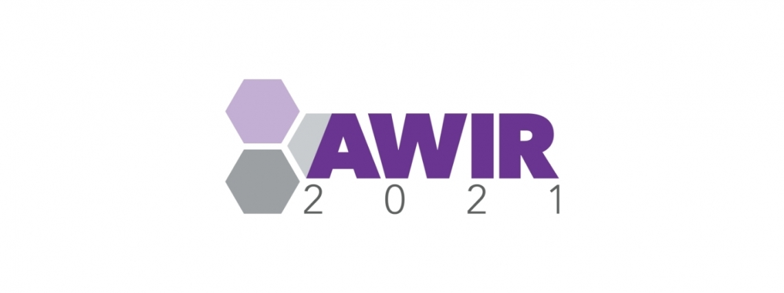 AWIR Annual Conference 2021