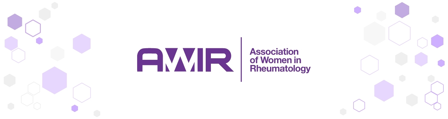 Discerning Clinical and Cultural Differences in Rheumatology