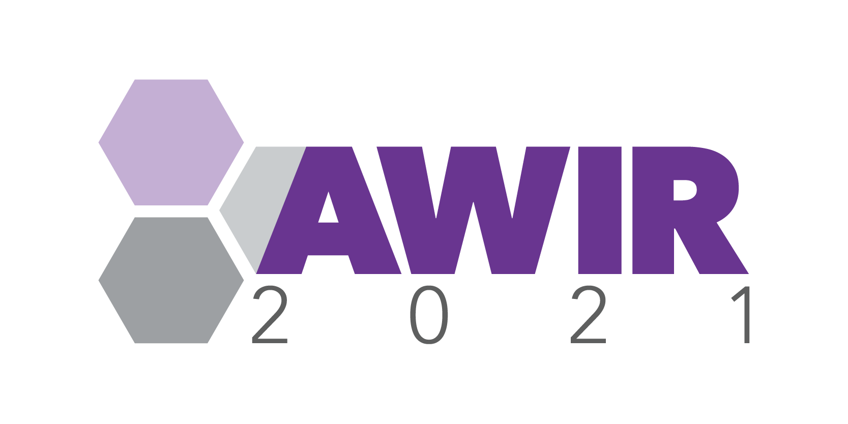AWIR 2021 Logo for CVENT transparent 01